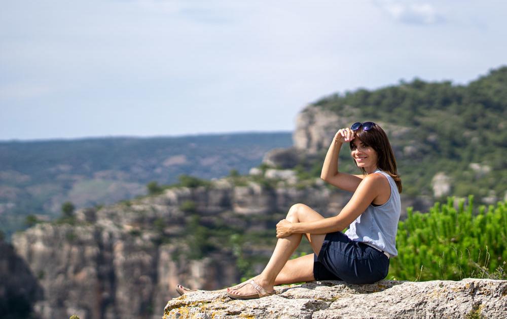 Jean Bork hat viele Katalonien Reisetipps