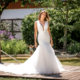Ein Ratgeber für Brautkleider und Hochzeitskleider