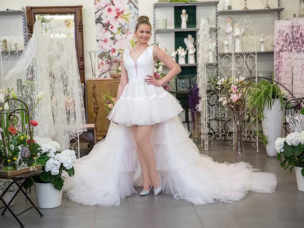 Brautkleid ein professioneller Ratgeber für Hochzeitskleider