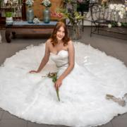Brautkleid Ratgeber
