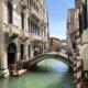 Persönliche Venedig Reisetipps von Bögazin.de