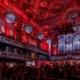 Opus Klassik Verleihung Konzerthaus Berlin