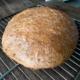 selber leckeres Brot backen