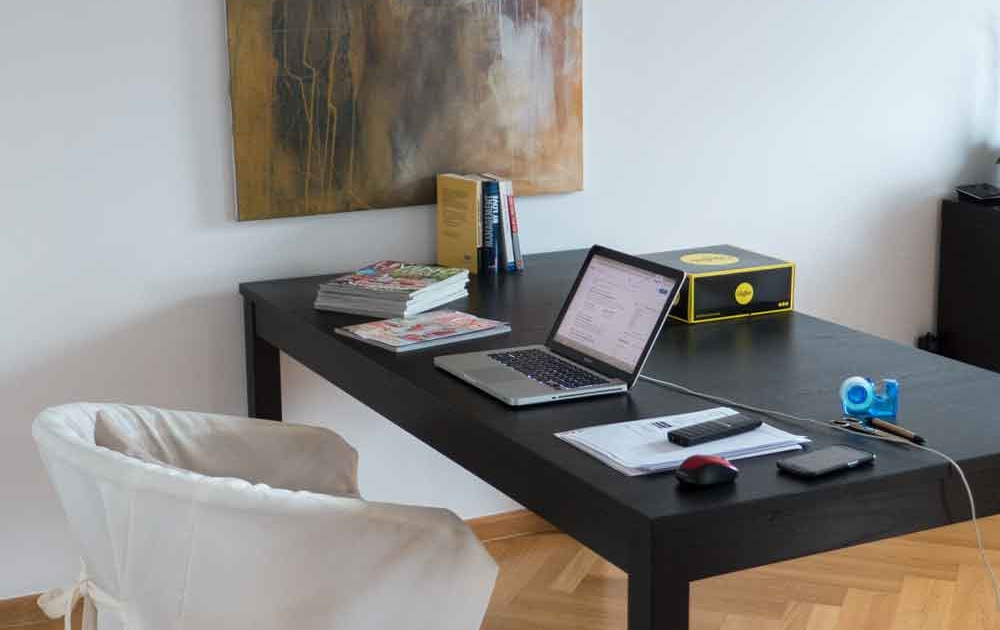 Virtuelle Assistenten benötigen nur wenige Dinge