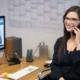 Virtueller Assistent für Selbstständige immer gefragter