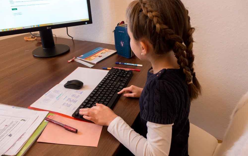 Homeschooling und Homeoffice erfolgereich meistern