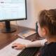 Homeschooling Tipps für Eltern
