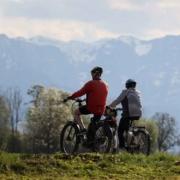 E-Bike kaufen Ratgeber