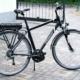 E-Bike Nachrüstung für Fahrräder