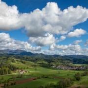 Kaiserstuhl Urlaub für Wanderer und Genießer