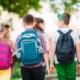 Schulranzen kaufen - Ratgeber zum richtigen Ranzenkauf