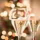 Cremant eine gute Alternative zu Silvester