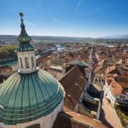 Solothurn Reisetipps